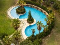 Jasa Pembuatan kolam renang umum